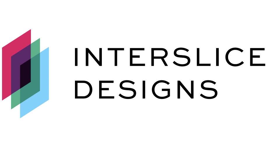 Interslice Designs